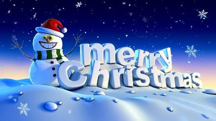 Foto E Auguri Di Buon Natale.Auguri Di Buon Natale E Buone Feste Da Tutto Lo Staff Ditta Giusti